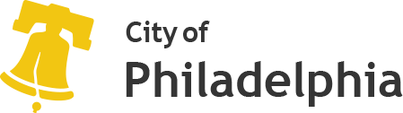 City of Philadelphia: City of Philadelphia
